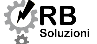 RB Soluzioni
